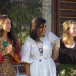 Initiation for Women as a Revolution of Heart