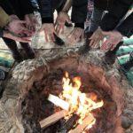 Ukalai: A Gathering of Women