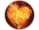 Fire Speaks: Pathways to the Heart