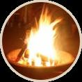 Firekeeper Retreat