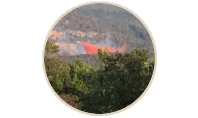 Wildfires, Courage and Community