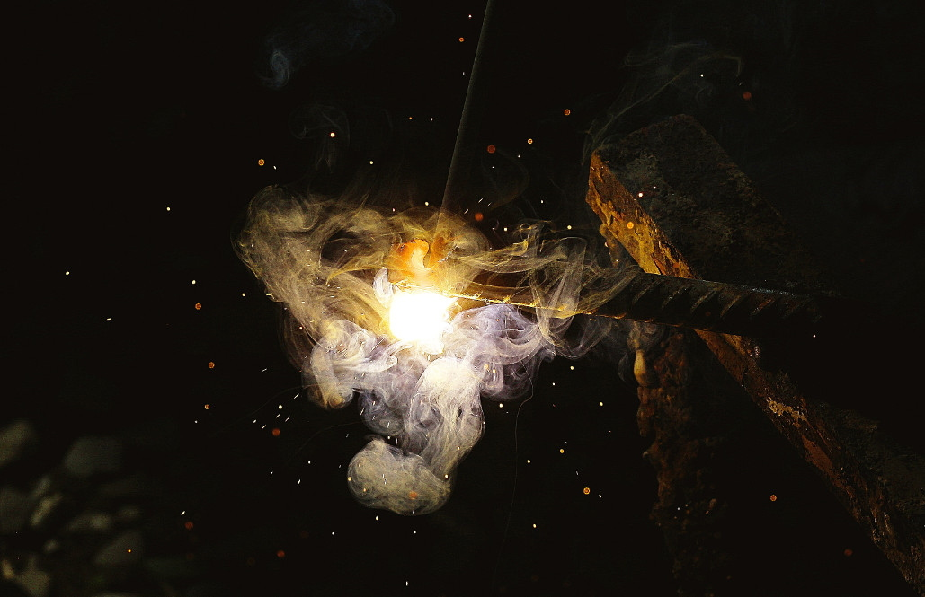 sacred fire, alchemy, initiation, lifeways