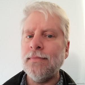 Mark Kocher